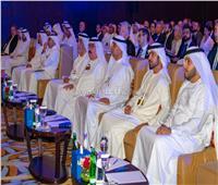 الإمارات تنهي المرحلة الثالثة من مشروع إعادة هيكلة المجال الجوي