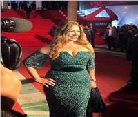 ليلى علوي توجه رسالة ليوسف شاهين في «مهرجان قرطاج» |فيديو