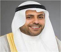 وزير الإعلام الكويتي يدعو لمواجهة الشائعات في المجتمعات العربية