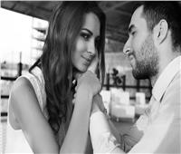 احذري.. 10 أكاذيب يعتمد عليها الرجال في «اصطياد النساء»