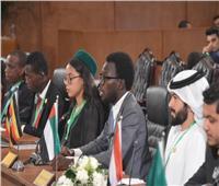 شباب العالم توافدوا من المحيط إلى الخليج لحضور فعاليات المنتدى