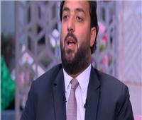 فيديو| عبد الغني يكشف تفاصيل فيديوهات «ميدو».. ويهاجم «القيعي»