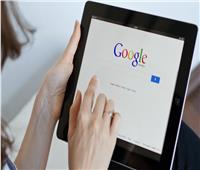 جوجل توفر خدمة «دعم العملاء» لمستخدمي «وان»