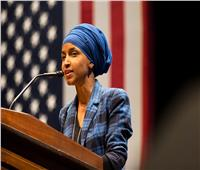 انتخاب أول مسلمتين لعضوية الكونجرس الأمريكي