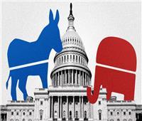 «انتخابات التجديد النصفي بالكونجرس».. كل ما تريد معرفته عن ليلة «الأول»