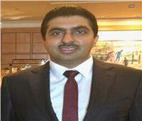 بدء فعاليات ملتقى «شركاء أشقاء» في الكويت بحضور وفد مصري