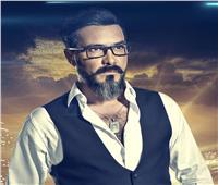 محمد رجب: لا علاقة لي بـ«استدعاء ولي عمرو»