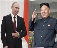 الكرملين يأمل في زيارة الزعيم الكوري الشمالي لروسيا العام المقبل