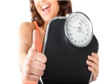 في 10 أيام.. نصائح لفقدان الوزن بشكل طبيعي