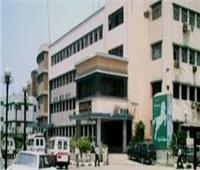 «زوّغوا من العمل».. محافظ الشرقية يعاقب 17 عاملا بإحدى المدارس