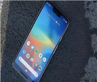 شاهد| رد جوجل على هاتفي «Google Pixel 3» و«Google Pixel 3 XL