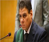 تأجيل إعادة محاكمة «مرسي» و28 آخرين بـ«اقتحام الحدود الشرقية» لـ2 ديسمبر