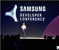 بث مباشر  المؤتمر السنوي للمطورين يكشف تفاصيل الهاتف القابل للطي