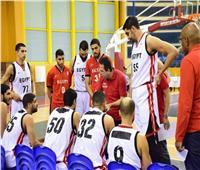 عمرو أبو الخير: فزنا على الجزائر بالبطولة العربية رغم الغيابات
