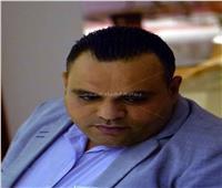 عمرو عبد الباقي: عامان وتمتلك مصر أكبر منتدى عالمي للشباب