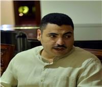 منتدى شباب العالم| أسامة الرفاعى: شباب مصر الآن على منصة القيادة