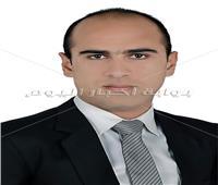 منتدى شباب العالم| عمرو يونس: رسالة عالمية للسلام من شرم الشيخ