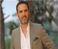 اليوم.. وائل جسار يصل القاهرة للمشاركة بمهرجان الموسيقى العربية