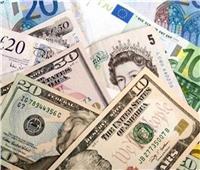 ننشر أسعار صرف العملات الأجنبية بعد تثبيت الدولار الجمركي.. اليوم