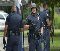 عاجل| إصابة العشرات في أطلاق نار في «بار» بولاية كاليفورنيا