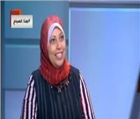 فيديو| أستاذ اقتصاد: السيسي دائما يركز على دور مصر في إفريقيا