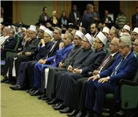 أمين عام البحوث الإسلامية: الأزهر يسعى لتخريج جيل مستنير يخدم مجتمعه