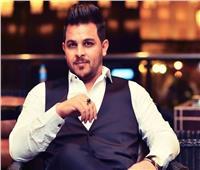 هاني محروس يحذف أغاني محمد رشاد من «السوشيال ميديا»