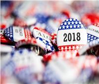 «بعد انتخابات التجديد النصفي».. 4 صراعات بين الديمقراطيين والجمهوريين
