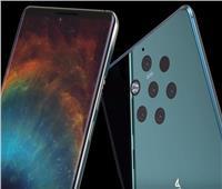 فيديو..أخر تسريبات هاتف Nokia 9 المرتقب