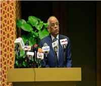عبدالعال: العالم لن يربح معركته ضد عصابات الإرهاب بدون الأزهر