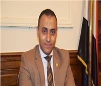 فيديو|رئيس الكتلة البرلمانية لـ «الوفد»: «الانتخابات ملحمة»