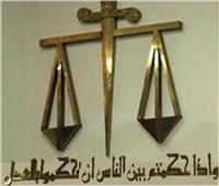 اليوم.. محاكمة مسؤول «إيجوث» بتهمة الكسب غير المشروع