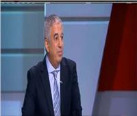 «خارجية البرلمان» تستقبل مساعد وزير الدفاع للعلاقات الخارجية