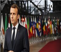 نجاة الرئيس الفرنسي من محاولة اغتيال «مدبرة»