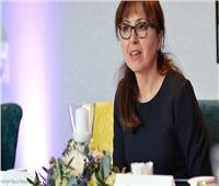 ممثل الأمم المتحدة: سعيدة باستضافة مصر لمؤتمر التنوع البيولوجي
