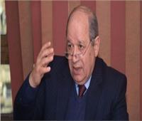 ٢٢ ديسمبر.. الحكم في طعن توفيق عكاشة على غلق «قناة الفراعين»