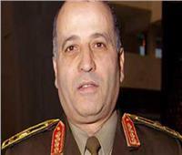 مساعد وزيرالدفاع: البرلمان الحالي من أكثر المجالس تأثيرا في تاريخ مصر