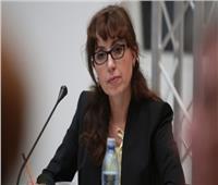 كريستيانا بالمر: مؤتمر التنوع البيولوجي يناقش أهداف أيشي الـ20