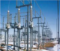«الصناعة»: تسيير الأتوبيسات في العاصمة الإدارية بالطاقة الكهربائية