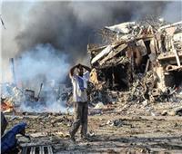 الأزهر يدين التفجيرات الإرهابية في الصومال