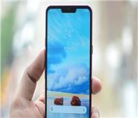 بالفيديو.. مواصفات وسعر هاتف «LG Q9» المرتقب