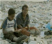 «يوم الدين» يفوز بجائزة التانيت الفضي لمهرجان قرطاج السينمائي