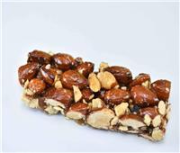 حلوى مولد النبي| اصنعي «اللوزية» في 5 خطوات