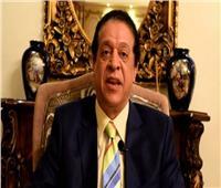 «المسعود» يشيد بسياسات «رانيا المشاط» لجذب السياحة العالمية لمصر