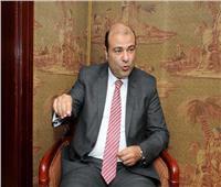 الأربعاء.. مصر تشارك في مؤتمر الاستثمار في الأمن الغذائي العربي بالإمارات