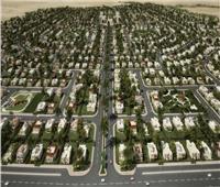 «الإسكان» تستعد لطرح «بيت الوطن» في دمياط الجديدة بـ 285 دولار للمتر