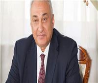 الثلاثاء..«عاشور» يعلن تفاصيل تأسيس محكمة التحكيم العربية