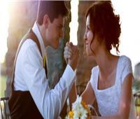 «العنيدة وسي السيد».. نموذج فاشل للحياة الزوجية