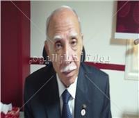 غداً.. «عبقرية المقاتل المصري في حرب أكتوبر» بجامعة أسيوط