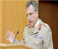 الجيش البريطاني: مستعدون للمساعدة في حال عدم التوصل لاتفاق حول «بريكست»